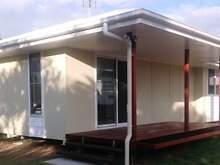 House - 42 A Hibiscus Street, Urangan 4655, QLD