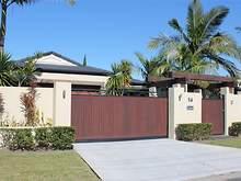 House - 16 Sophie Avenue, Broadbeach Waters 4218, QLD