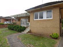 House - 11 Willara Street, Merrylands 2160, NSW