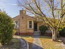 House - 9 Pilrig Avenue, Newtown 3220, VIC