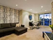 Apartment - L13/1 Kings Cross Road, Darlinghurst 2010, NSW