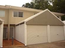 Unit - 12/531 Varley Street, Yorkeys Knob 4878, QLD