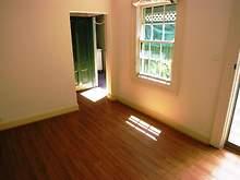 Apartment - 1/25 Barcom Avenue, Darlinghurst 2010, NSW