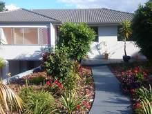 House - Toowoomba 4350, QLD