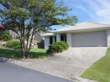 House - 3 Barradeen Circuit, Pacific Pines 4211, QLD
