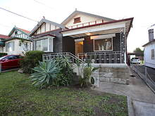 House - .127 Dennis Street, Lakemba 2195, NSW