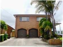 House - 5 Brady Street, Merrylands 2160, NSW