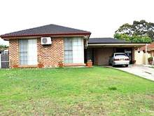 House - 5 Handel Street, Bonnyrigg 2177, NSW