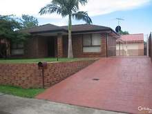 House - 26  Kincumber Road, Bonnyrigg 2177, NSW