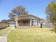 House - 27 Leonard Avenue, Toukley 2263, NSW