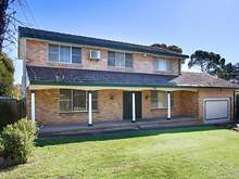 House - 1 Lois Place, Merrylands 2160, NSW