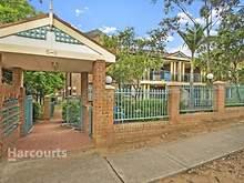 Unit - 1/6-8 Paton Street, Merrylands 2160, NSW