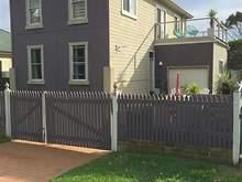 House - 4 Swan Street, Wollongong 2500, NSW