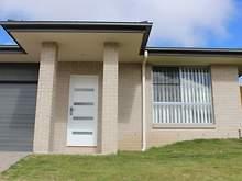 House - 2/22 Alpine Court, Toowoomba 4350, QLD