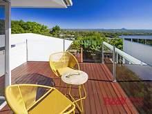 House - The Quarterdeck, Noosa Heads 4567, QLD