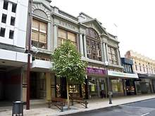 Apartment - 24/838 Hay Street, Perth 6000, WA