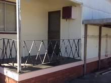 House - 12 Kungala Street, St Marys 2760, NSW