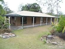 House - 10-14 Mangiri Street, Greenbank 4124, QLD