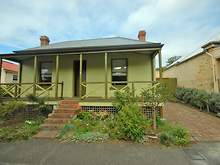 House - 2 Paget Street, South Hobart 7004, TAS