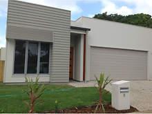 House - 8 Image Lane, Bli Bli 4560, QLD