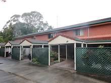 House - 3/18 Solandra Street, Nambour 4560, QLD