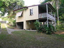 House - 7 Mount Pleasant Drive, Nambour 4560, QLD