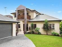 House - 104 Sylvania North Road, Miranda 2228, NSW