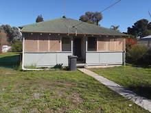 House - 34 East Street, Northam 6401, WA