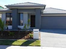 House - 6 (LOT 76) Keppel Way, Burpengary 4505, QLD