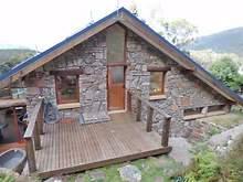 House - South Hobart 7004, TAS