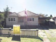 House - 76 Delamere Street, Canley Vale 2166, NSW