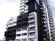 Apartment - 1504/102 Waymouth Street, Adelaide 5000, SA