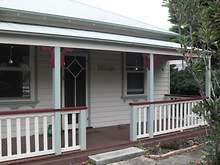 House - 21 Fords Road, Thirroul 2515, NSW