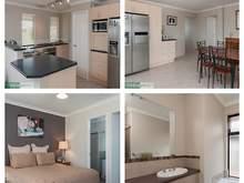 House - Northam 6401, WA