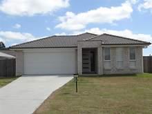 House - 14 Sandpiper Drive, Lowood 4311, QLD