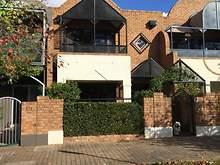 Townhouse - Flinders East Street, Adelaide 5000, SA