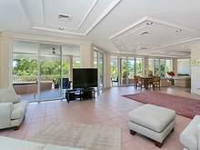 Apartment - 81 Arlington Esplanande, Cairns 4870, QLD