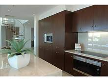 Apartment - 55-60 Frome Road, Adelaide 5000, SA
