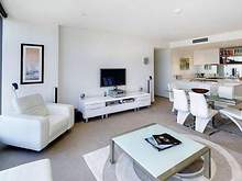 Apartment - 1 Freshwater Place, Southbank 3006, VIC