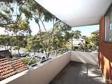 Apartment - 5/16 Carrington Road, Randwick 2031, NSW