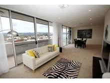 Apartment - 293 Angas Street, Adelaide 5000, SA