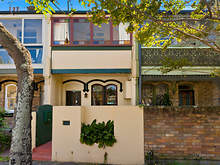 House - 18 Pidcock Street, Camperdown 2050, NSW