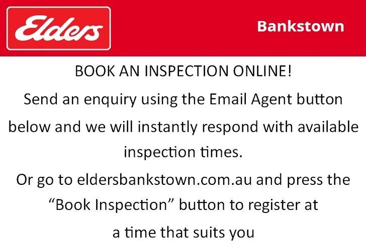 29187 inspectrealestatepicforwebadverts 1579562062 primary