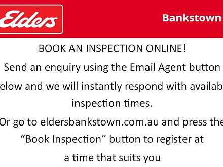 29187 inspectrealestatepicforwebadverts 1579562062 thumbnail