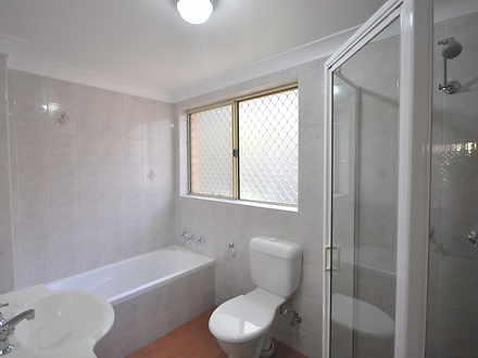 28991 bath 1579562062 thumbnail