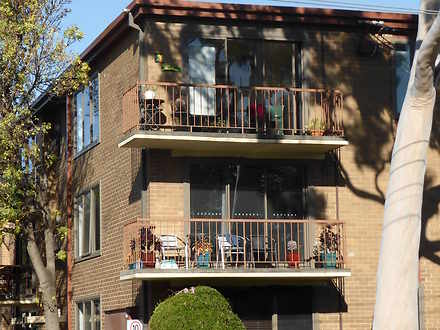 Apartment - 4/81 Alfred Cre...