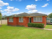 House - 309 Macquarie Street, South Windsor 2756, NSW