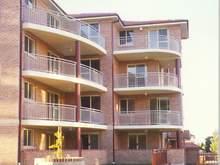 Unit - 16/8-10 Fourth Avenue, Blacktown 2148, NSW