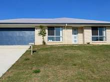 House - 1/1 Osprey Court, Lowood 4311, QLD