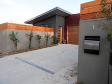 Townhouse - 1/927 Padman Drive, West Albury 2640, NSW
